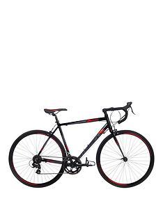 mizani-swift-300-59cm-mens-road-bike