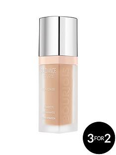bourjois-radiance-reveal-concealer-02-medium-amp-free-bourjois-cosmetic-bag