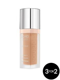 bourjois-radiance-reveal-concealer-03-deep-amp-free-bourjois-cosmetic-bag