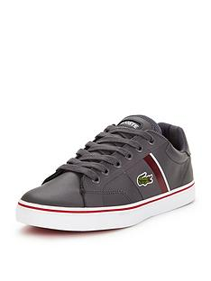lacoste-lacoste-youth-fairlead-lace-shoe-grey