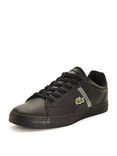 lacoste-lacoste-youth-fairlead-lace-shoe-black