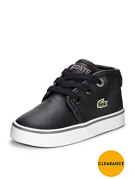lacoste-toddler-ampthill-boot-black