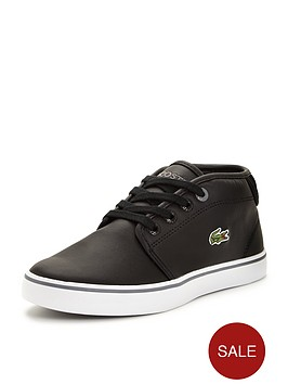 lacoste-ampthill-boot-black