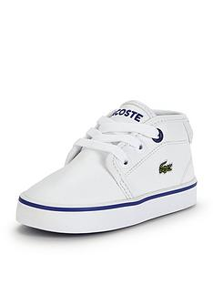 lacoste-lacoste-toddler-ampthill-boot-white
