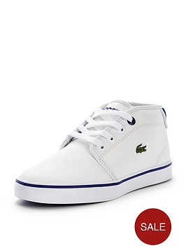 lacoste-ampthill-boot-white