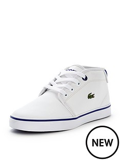 lacoste-lacoste-ampthill-boot-white
