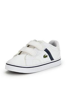 lacoste-lacoste-toddler-fairlead-strap-shoe-white