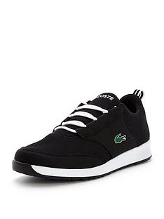 lacoste-lacoste-youth-light-trainer