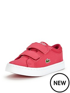 lacoste-lacoste-toddler-straightset-strap-shoe