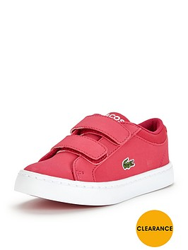 lacoste-toddler-straightset-strap-shoe