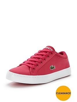 lacoste-junior-straightset-lace-shoe