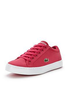 lacoste-lacoste-junior-straightset-lace-shoe