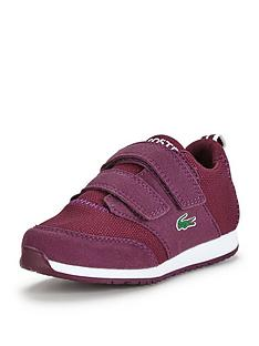 lacoste-lacoste-toddler-strap-light-trainer