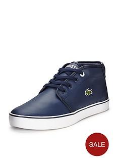 lacoste-junior-ampthill-boot-navy