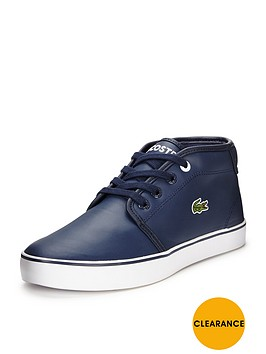 lacoste-junior-ampthill-boot-navy