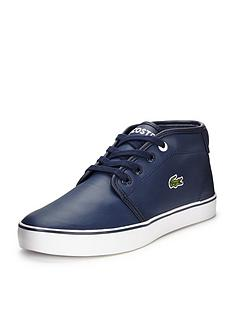 lacoste-lacoste-junior-ampthill-boot-navy