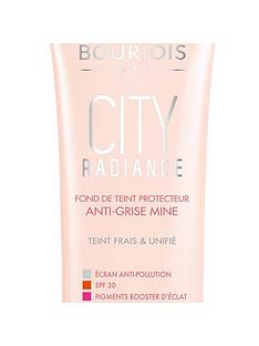 bourjois-city-radiance-foundation-light-medium-coverage-30ml
