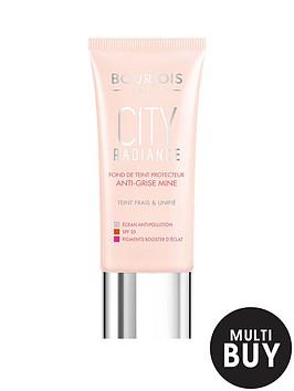 bourjois-city-radiance-foundation-amp-free-bourjois-cosmetic-bag