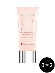 bourjois-city-radiance-foundation