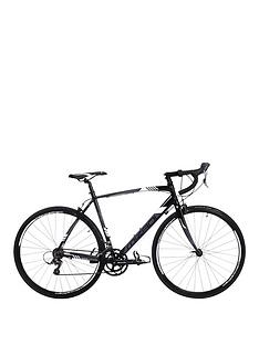 mizani-swift-500-53cm-mens-road-bike