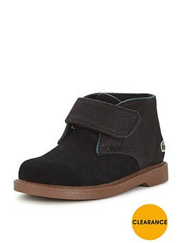 lacoste-toddler-sherbrooknbspboots