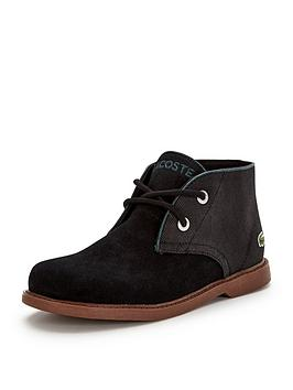 lacoste-junior-sherbrook-boot