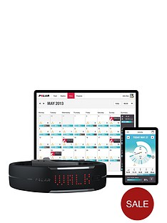 polar-polar-loop-activity-tracker