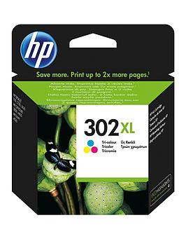 hp-302xlnbsptri-colour-ink-cartridge