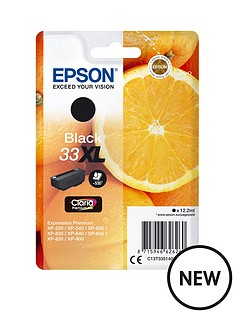 epson-black-27xl-durabrite-ultra-ink