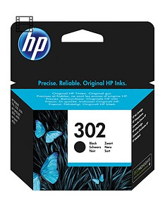 hp-302-black-original-ink-cartridge