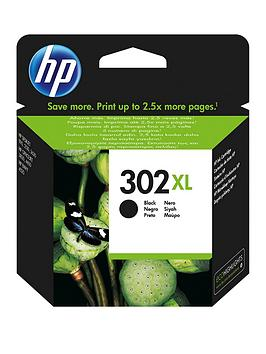 hp-302xl-high-yield-black-original-ink-cartridge-f6u68ae