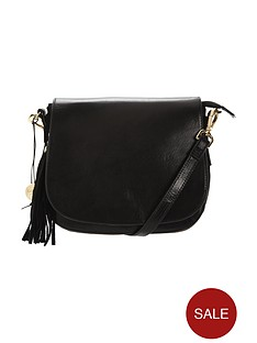 oasis-leather-saddle-crossbody-bag