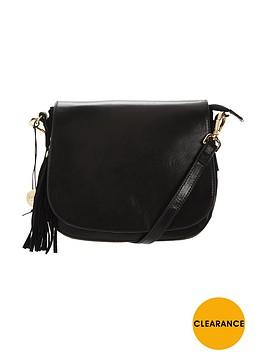 oasis-leather-saddle-crossbody-bag
