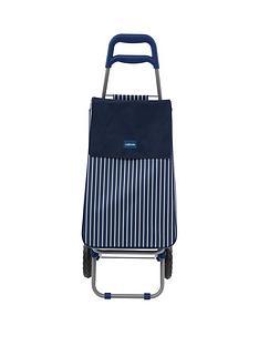 sabichi-boucherie-2-wheel-trolley