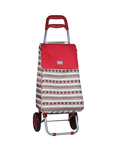 sabichi-sabichi-home-bistro-2-wheel-trolley
