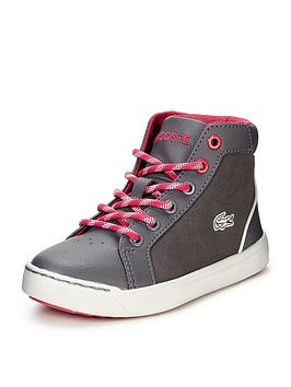 lacoste-explorateur-mid-boot-grey