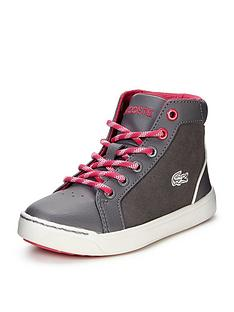 lacoste-lacoste-explorateur-mid-boot-grey