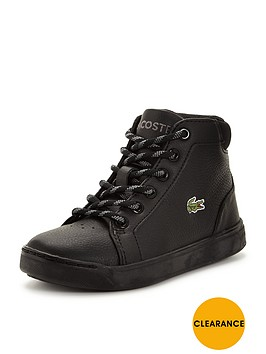 lacoste-explorateur-mid-boot-black
