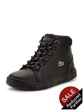 lacoste-explorateur-mid-boot-black