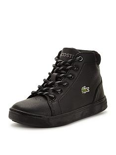 lacoste-lacoste-explorateur-mid-boot-black