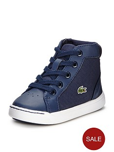 lacoste-lacoste-toddler-explorateur-mid-boot-navy