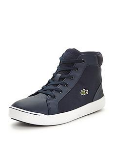 lacoste-lacoste-explorateur-mid-boot-navy