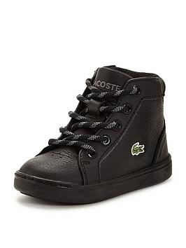lacoste-lacoste-toddler-explorateur-mid-boot-black