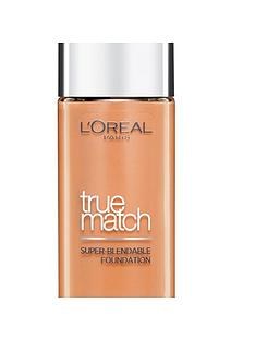 loreal-paris-foundation-true-match-liquid-foundation-with-hyaluronic-acid-amp-spf-17-30ml