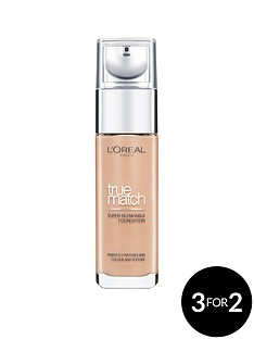loreal-paris-l039oreal-paris-true-match-foundation