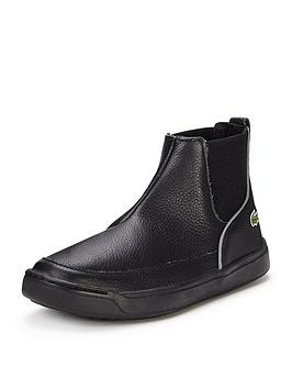 lacoste-explorateur-chelsea-boot-black