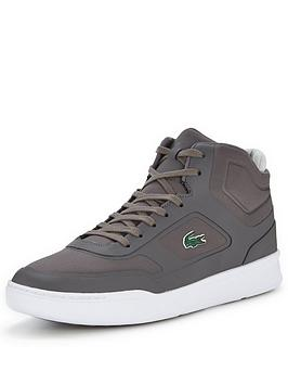 lacoste-explorateur-mid-trainer-grey