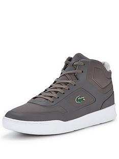 lacoste-lacoste-explorateur-mid-trainer-grey