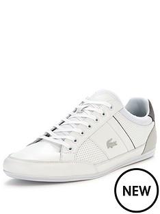 lacoste-lacoste-chaymon-trainer-white