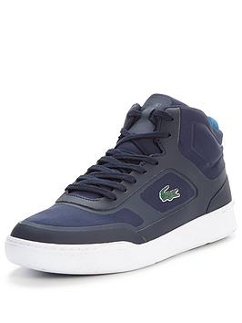 lacoste-explorateur-mid-trainer-navy
